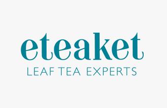 eteaket tea